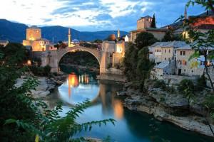 bosna-hersek-kultur-turu