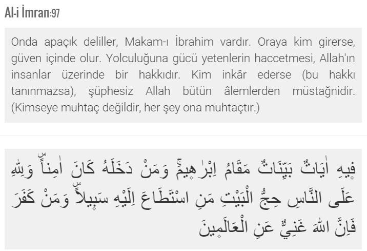 al-i-imran-97